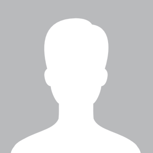 Profile photo of tempadm
